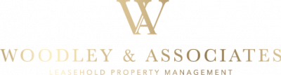 Woodley and Associates